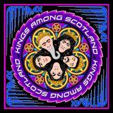 CD - Anthrax – Kings Among Scotland