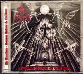 AD BACULUM - Somme Potens & Callidus - CD - Preco Atacado
