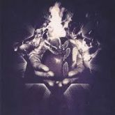 Blaze of Perdition - Reincarnations