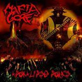 Mafia Gore - Apokalipse Pork's