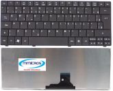 Teclado Netbook Acer Aspire One 721 722 751 1410 Pk130i22a27 Aeza5r00010