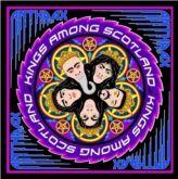 ANTHRAX - KINGS AMONG SCOTLAND (Duplo)