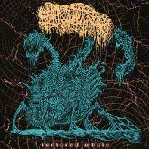 (NPCD-008) Sanguisugabogg - Tortured Whole