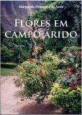 Flores em Campo Árido