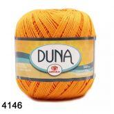 LINHA DUNA COR 4146 GEMA