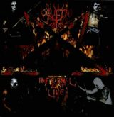 OCULTAN - Infernal Live