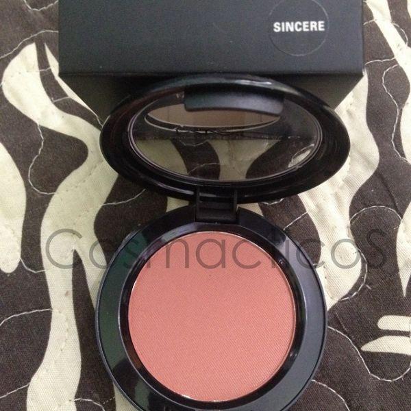 MAC Blush Sincere [A69]