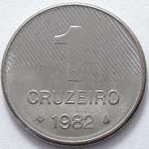 1 Cruzeiro 1982 SOB/FC