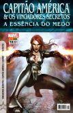 514003 - Capitão América & Os Vingadores Secretos 14