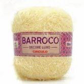 BARROCO DECORE LUXO COR-1114