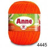 LINHA ANNE  4445- TANGERINA
