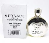 Tester Perfume Versace Eros Pour Femme edp (TESTER)