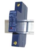MPS-15-1 Protetor Contra Surtos de Tensão Monofásico 110/127V 15kA