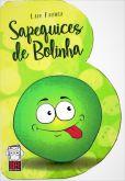 SAPEQUICES DE BOLINHA
