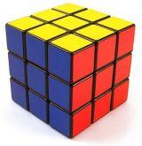 Cubo Mágico (genérico)