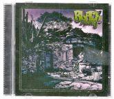 CD - Black Mantra - Black Mantra