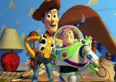 Papel Arroz Toy Story A4 005 1un