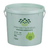 Intense Hydration - Proteína de Arroz - 3kg - pH 3.6 - 3.8