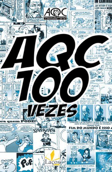512901 - AQC 100 Vezes