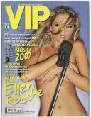 Revista - Vip - Nº 266