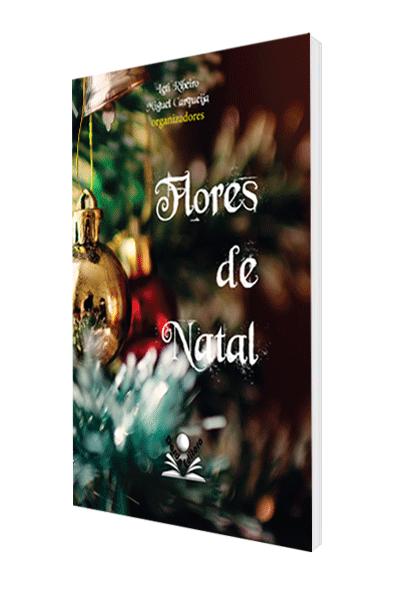 Flores de Natal