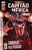 514803 - Capitão América & Os Vingadores Secretos 06