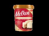 Creme Ganache Chocolate Branco Harald Melken 1kg 1un
