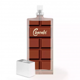 Perfume Chocolá, 55mL, Thipos