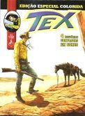 Tex Especial Colorida #4