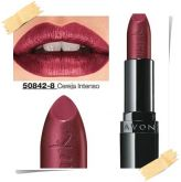 Batom Avon Epic Lip Fps15 Cereja Intenso
