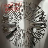 CD Carcass – Surgical Steel (Complete Edition)