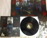 LP 12 - Impurity - All The Name of Satan!