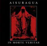 AISURAGUA - In Morte Veritas - CD