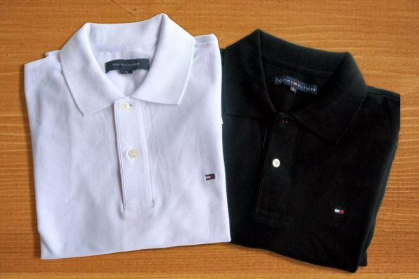 35d5d50b49 Camisa Gola Polo Tommy Hilfiger Masculina - Loja de americanmodas