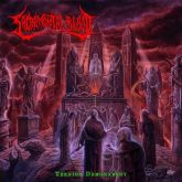 Sacramental Blood - Thernion Demoncracy