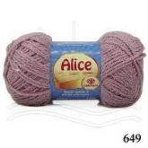 FIO ALICE COR-649
