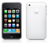 Iphone 3GS 16GB Branco