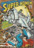 540902 - Super-Homem 69