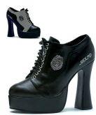 Policial Sapato Ref2425