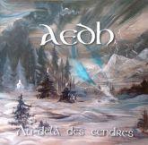 Aedh - Au-Dela Des Cendres