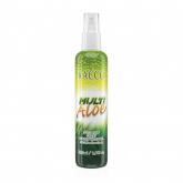 SOS aloe spray multifuncional