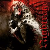 CD Nightrage – Wearing A Martyr's Crown