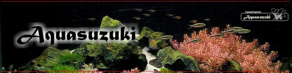 Aquasuzuki