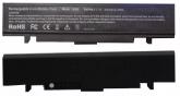 Bateria Para Notebook Samsung R440 Rv410 Rv411 Rf511 11.1v