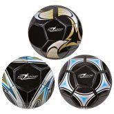 Bola de Futebol N 5