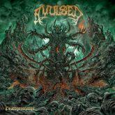 Avulsed - Deathgeneration (Importado - 2 cds)