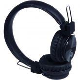 Headset Bluetooth Kimaster K3