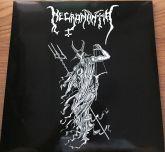 NECROMANTIA - DEMO '93 - LP
