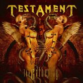 CD Testament - The Gathering (Digipack)