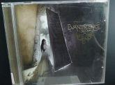 CD - Evanescence the Open Door